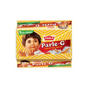 Parle-G Glucose Biscuit 24Pcs