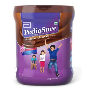 PediaSure Premium Chocolate (1kg)