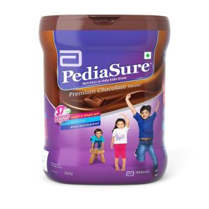 PediaSure Premium Chocolate (400gm)