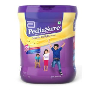 PediaSure Vanilla Delight (1kg)