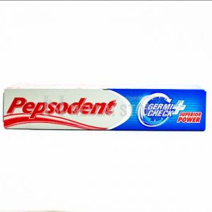 Pepsodent Tooth Paste 100 gm