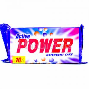 Power Soap Blue 10rs