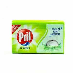 Pril Dishwash Bar 300gm