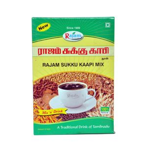 Rajam Sukku Kaapi Mix 500gm