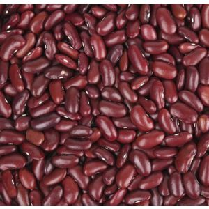 Red Beans 250Gm - ரெட் பீன்ஸ் 250Gm