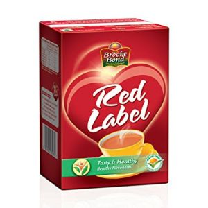 Red Label Tea 250gm