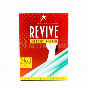 Revive Instant Starch 200gm