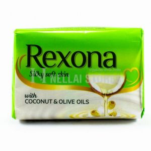 Rexona Soap 100 gm