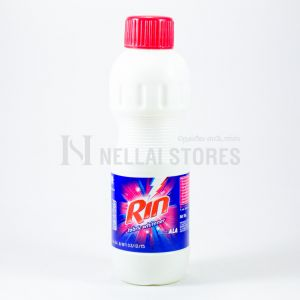 Rin Ala 200ml