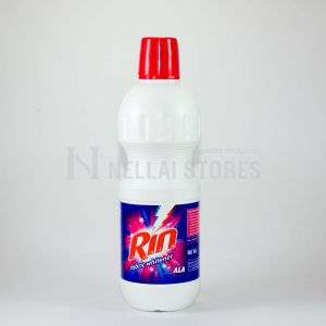Rin Ala 500ml