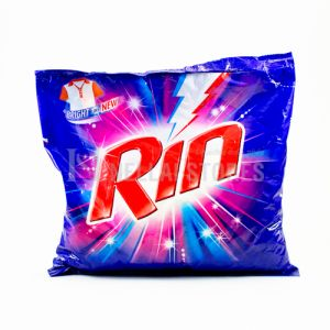 Rin Powder 500g