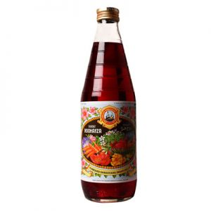 Rooh Afza Sharbat 750ml