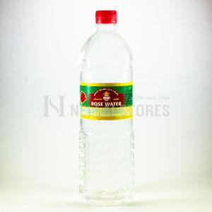 Beros Rose Water 1Ltr