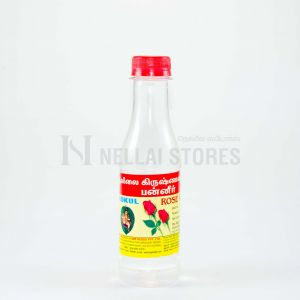 T.S.R. Rose Water 200ml