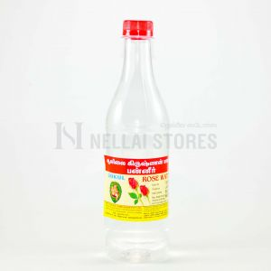 T.S.R. Rose Water 500ml