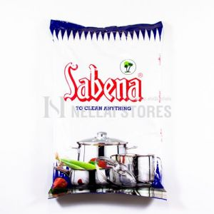 Sabena Cleaning Powder 1 kg