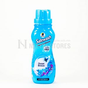 Softouch Fabric Conditioner 200ml