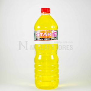 Star Stain Remover 1 Ltr