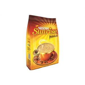 Nescafe Sunrise 200gm