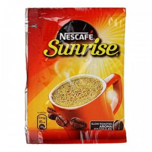 Nescafe Sunrise Rs.2(12pices)