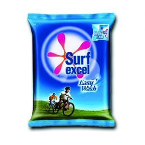 Surf Excel Easy Wash 200 gm