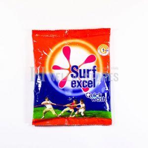 Surf Excel Quick Wash 1 Kg