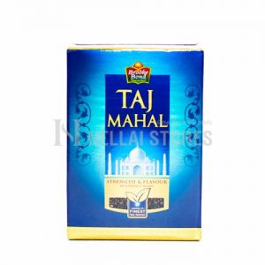 Taj Tea 100 gm