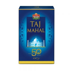 Taj Tea 500 gm