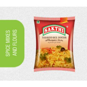 Sakthi Puliyogare Rice Powder 50gm