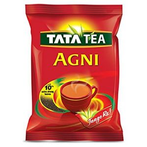 Tata Tea Agni 250 gm Pouch