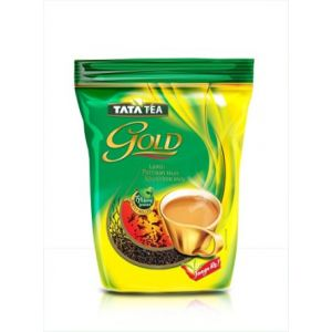 Tata Tea Gold 250gm