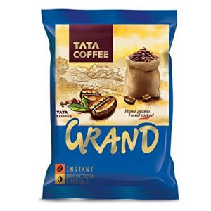 Tata Grand Coffee 50gm