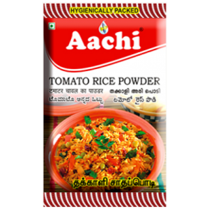 Aachi Tomato Rice Powder 50 gm