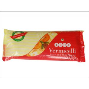 True Long Vermicelli 400gm