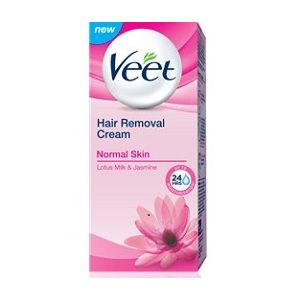 Veet Hair Removal Cream 25gm