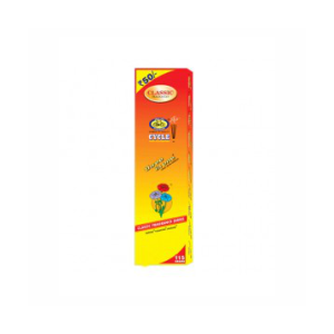 Cycle Three in One Agarbatti Rs.50