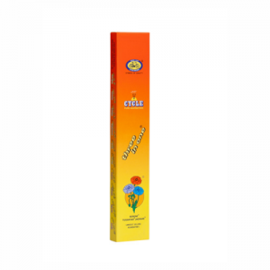 Cycle Three in One Agarbathies Rs.30