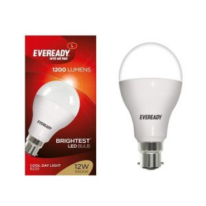 EVEREADY LED BULB-(12W)