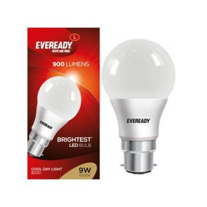 EVEREADY LED BULB-(9W)
