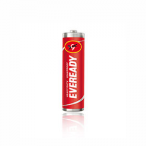 Eveready Battery AA (Pack Of Two)