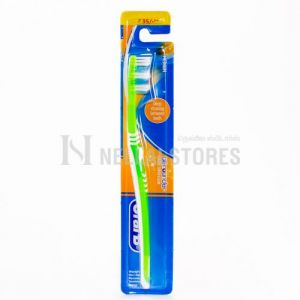 Oral-B Tooth Brush - Soft