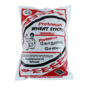 Proteman Wheat Sticks