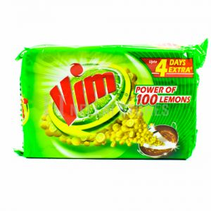 Vim Bar 300 gm