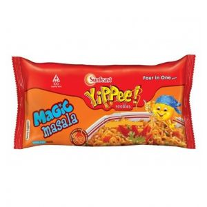 Sunfeast Yippee Noodles 280gm